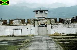 prison2-300x197