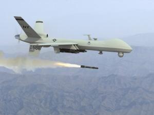 US-Drones