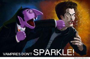 vampires-dont-sparkle