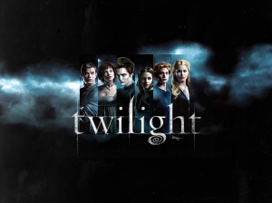 twilight-movie-wp