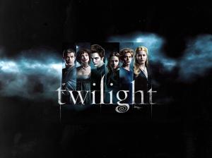 twilight-movie-wp