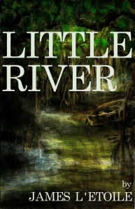 little river cover