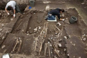 janet-napolitano-mass-graves-mexico-drug-cartel-border-patrol-us-mexico-border-sad-hill-news