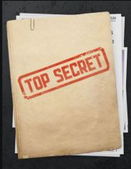 top-secret-case-file