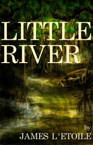 original cover artwork by Larina L'Etoile