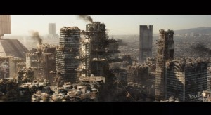 elysium-the-squalors-of-earth-1024x563