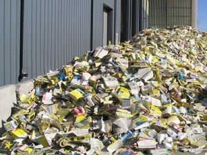 phonebooks-discarded