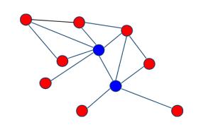 social networking model by ian lamont