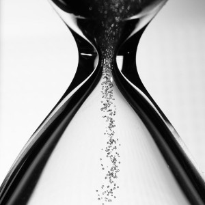 Make Your Time Slow Down Via Alex Boden and flickr creative commons