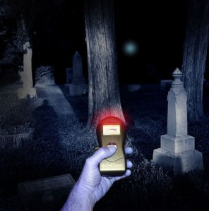 ghosthuntingequipment.com