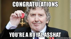 Congratulations-youre-a