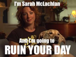 drtv-2006-sarah-mclachlan