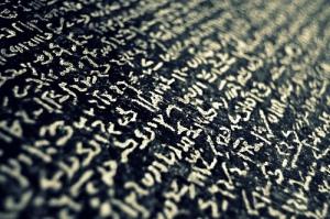 easy to follow guidelines image by elsabeth skene via flickr creative commons