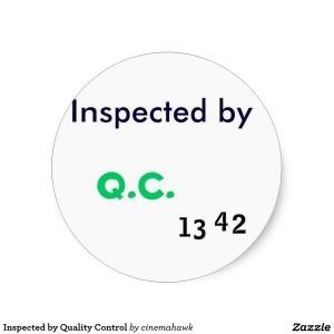 inspected_by_quality_control_round_sticker-ra736cb692a3c48078e7082fa8f3069e7_v9waf_8byvr_1024