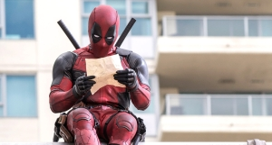 Deadpool's rules for writers image by fox movies.com