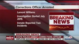 Former_corrections_officer_arrested_0_33281405_ver1.0_640_480
