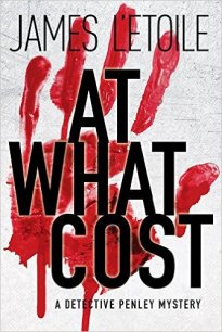 at what cost cover