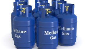 methane-gas-canisters-shutterstock_1784902882-620x350