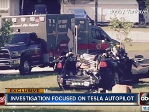 Deadly-Tesla-Autopilot-Accident-Brown.jpg.400x300_q90_crop-smart