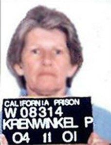 charles-manson-family-murder-patricia-krenwinkel-parole-02