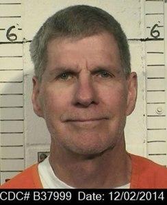 manson-family-murders-parole-tex-watson-1