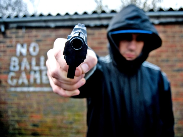violent-crime
