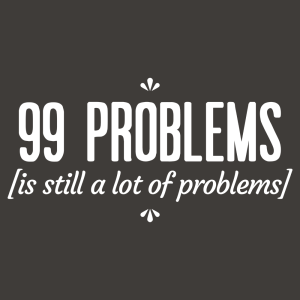 99-problems-newthumb