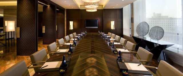 HH_meetingspage1_3_970x404_FitToBoxSmallDimension_Center