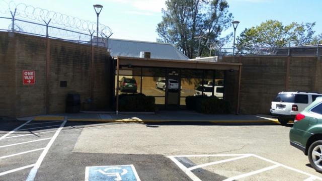 placer-county-juvenile-detention-placerville-california-ca-1-2
