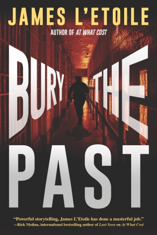 bury the past cover-1 600copy