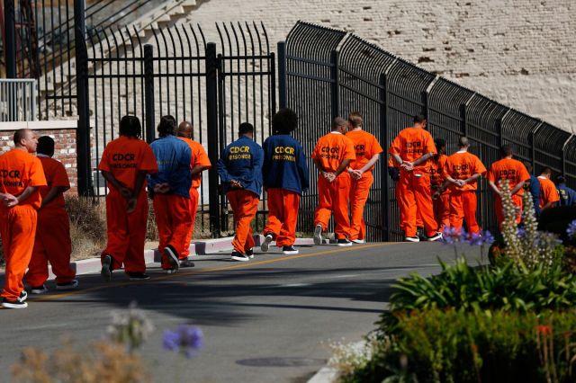 la-me-prison-costs-20170604