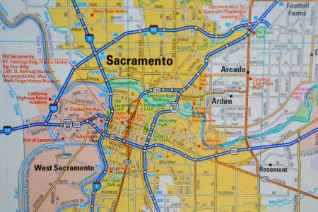 Sacramento Serial Killers — A Look at the Most Notorious and ... on sacramento demographics map, sacramento traffic, sacramento weather, sacramento most wanted, sacramento flooding map, sacramento community map, sacramento city council map, sacramento real estate map, sacramento police, sacramento internet map, sacramento united states map, sacramento events, sacramento neighborhoods map, sacramento ca city map, sacramento county map, sacramento gang map, sacramento floodplain map, dc homicide map, sacramento poverty map, sacramento arson map,